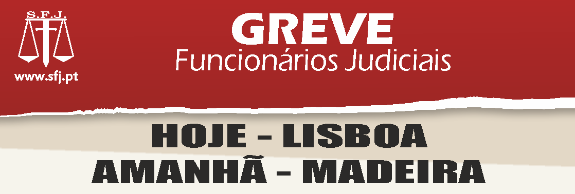 banners Greve SFJ DIA20