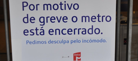 grevenometrolisboa